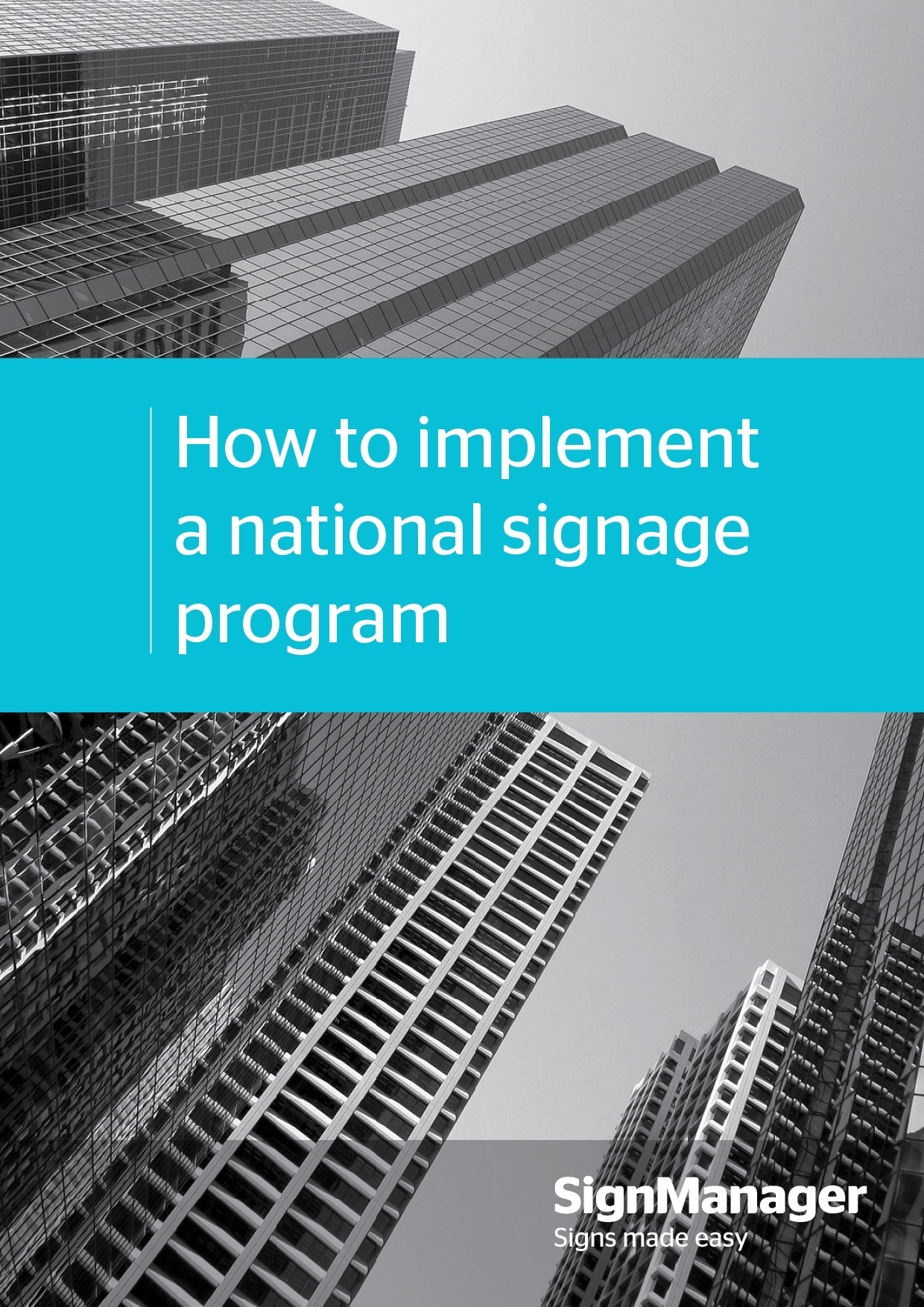 How to implement a national sign program.jpg