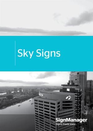 Sky Signs.jpg